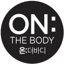 On The Body LG