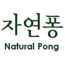 Natural LG