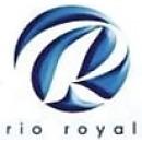 Rio Royal