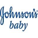 Johnson`s baby