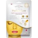 """Estelare гидроальгинатная маска """"Premium Gold"""" для всех типов кожи, 55 г"""