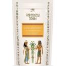 """Фараоновы ванны соль для ванн """"Мед с молоком с экстрактом прополиса"""", 0,5 кг"""