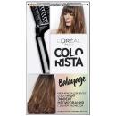 """L'Oreal крем-краска для волос """"Colorista. Балаяж"""" осветляющая, 120 мл"""