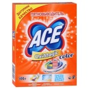 "Ace пятновыводитель ""Oxi magic color"", 500 г"
