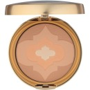 "Physicians Formula пудра ""Argan Wear Ultra-Nourishing Argan Oil"" с аргановым маслом, тон Беж,9 г"
