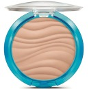 "Physicians Formula пудра ""Mineral Wear Talc-Free Mineral Airbrushing"" минеральная, тон Беж,7.5 г"