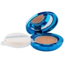"Physicians Formula тональная основа-кушон SPF 50 ""Mineral Wear Talc-Free All-in-1 Cushion"" минеральная"