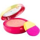"Physicians Formula румяна ""Murumuru Butter Blush"" с маслом мурумуру"