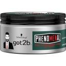 "got2b текстурирующая глина ""phenoMENal"", 100 мл"