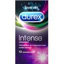 """Durex презервативы """"Intense Orgasmic"""", 12 шт"""