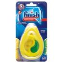 """finish освежитель для посудомоечных машин """"Лимон и Лайм"""", 5 г"""