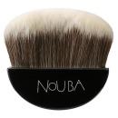 Nouba кисть для лица «Blushing brush»