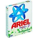 """Ariel стиральный порошок """"Белая роза"""" для ручной стирки, 450 г"""