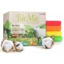 """BioMio стиральный порошок """"Bio-Color"""" 1,5 кг"""