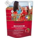 Organic people эко-гель для стирки цветного белья, 2000 мл