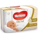 """Huggies салфетки детские влажные """"Elite Soft"""""""