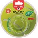 """Bugstop браслет от комаров """"Ball"""", 1 шт"""