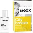 "Mexx туалетная вода ""City breeze"" для женщин"