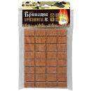 Boyscout брикеты для розжига, 32 шт