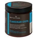 "Botavikos соль натуральная ""Сакская"" для ванн ""Aromatherapy body antictllulite"", 650 г"