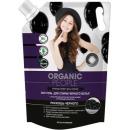 Organic people эко гель для стирки черного белья, 2000 мл