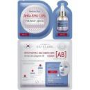 Estelare программа обновления кожи (АВ) для всех типов кожи, 28 г
