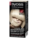 """Syoss краска для волос """"Salonplex"""""""