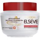 """Elseve маска для волос """"Полное восстановление 5"""", 300 мл"""