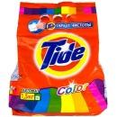 """стиральный порошок """"Color"""" автомат, 3 кг"""