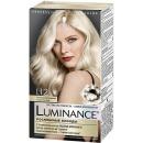 Luminance краска для волос, 165 мл