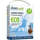 """Nordland порошок стиральный """"ECO"""", 1.8 кг"""