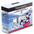 Neutrogena крем для рук с запахом + бальзам-помада, 50 мл + 4.8 г