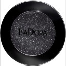 "IsaDora тени для век ""Perfect Eyes"", 2.2 г"