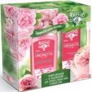 """Le Petit Marseillais подарочный набор """"Свежесть Розы"""""""