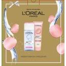 """L'Oreal подарочный набор """"Эффективное очищение"""""""