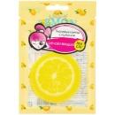 """SunSmile патчи """"Juicy. Лимон"""" обновляющие кожу, 10 шт"""