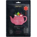 "Shary маска ферментная ""CARCADE TEA"" балансирующая, 25 г"
