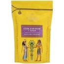 """Фараоновы ванны соль для ванн с пеной с натуральными экстрактами """"Любовный нектар"""", 500 г"""