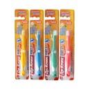 """Dr.Clean зубная щётка """"Baby Soft"""", цвет в ассортименте"""