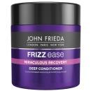 "John Frieda маска ""Frizz Ease. Miraculous Recovery"" для укрепления волос, 150 мл"