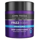 "John Frieda маска ""Frizz Ease. Dream Curls"" для вьющихся волос, питательная, 150 мл"