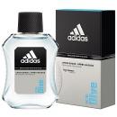 "Adidas лосьон после бритья ""Ice Dive"", 50 мл"