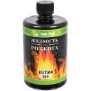 """Hot Pot жидкость для розжига """"Ultra"""" углеводородная, 500 мл"""