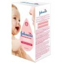 Johnson`s baby прокладки для груди в период грудного вскармливания, 30 шт