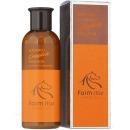 FarmStay эмульсия для лица с лошадиным маслом, для сухой кожи, 200 мл