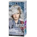 """got2b краска для волос """"Farb Artist"""" 80 мл"""