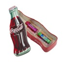 "Lip Smacker набор бальзамов для губ ""Vintage Bottle"", 6 х 4 г"