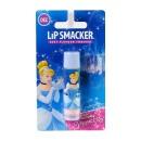 "Lip Smacker бальзам для губ ""Cinderella Vanilla Sparkle. Ваниль"", 4 г"