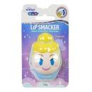 "Lip Smacker бальзам для губ ""Cinderella Bibbity Bobbity Berry. Ягоды"", 7.4 г"