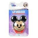 "Lip Smacker бальзам для губ ""Mickey Ice Cream Bar. Мороженое"", 7.4 г"